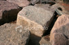Ist2_554335_stumbling_blocks